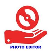 PHOTO EDITOR 2019 PRO icon