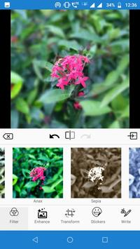 PHOTO EDITOR 2019 PRO screenshot 5