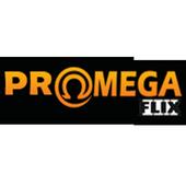 PROMEGAFLIX icon