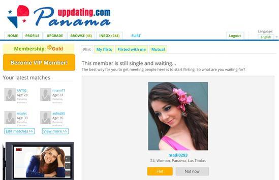 dating site American hyvät