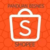 Panduan Bisnes Shopee icon