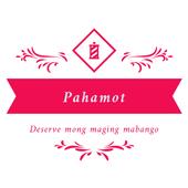 Pahamot icon
