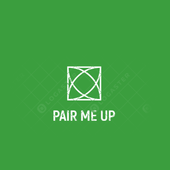 PAIR ME UP icon