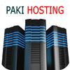 Paki Hosting - Pakistan Best  Web Hosting Server icon