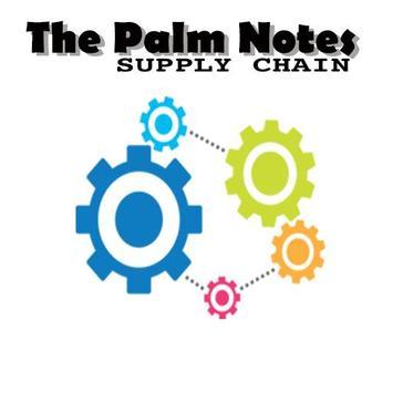 Palm Notes SC screenshot 3