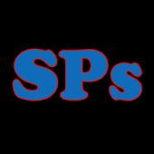 Pedoman SPs icon