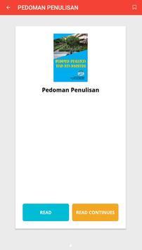 Pedoman SPs screenshot 2