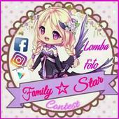 Contest Bintang icon