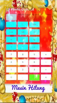 Contest Bintang screenshot 2
