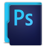 Photo Effects And Filters icon