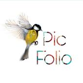 Pic Folio icon