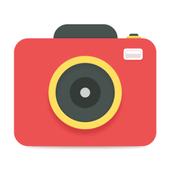 PicsMaker icon