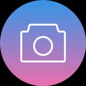 Pixels icon