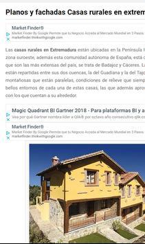Planos arquitectonicos screenshot 1