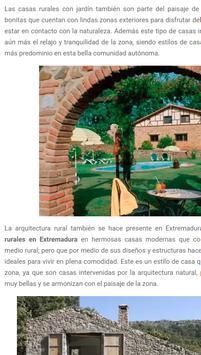 Planos arquitectonicos screenshot 2
