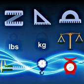 Pro Converter icon