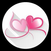 Private Family Messenger icon