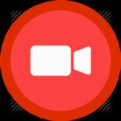 Private Video Calls icon