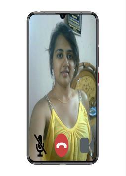 Private Video Calls screenshot 1