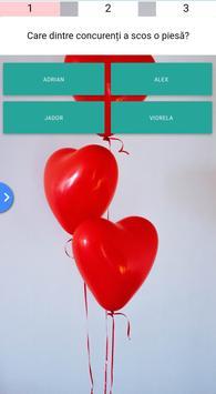 Puterea Dragostei screenshot 5