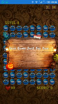 Puzzle Funny screenshot 8
