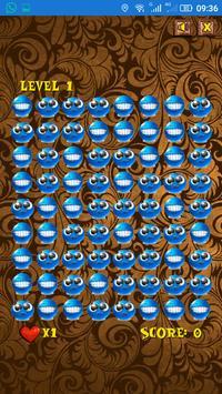 Puzzle Funny screenshot 9