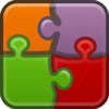 Puzzle simgesi