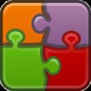Puzzle APK