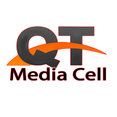 Q.T Media Cell Player icon