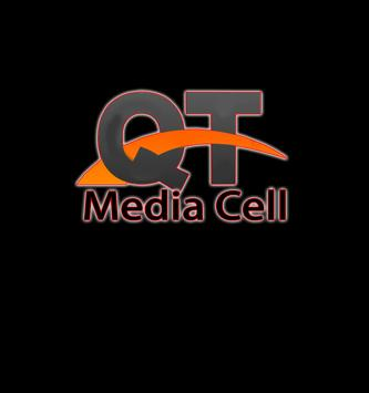 Q.T Media Cell Player poster