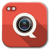 Quick Photo Editor - Best Photo Editor in  2019 icon
