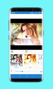 Quick Photo Editor - Best Photo Editor in  2019 screenshot 3