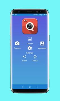 Quick Photo Editor - Best Photo Editor in  2019 screenshot 5