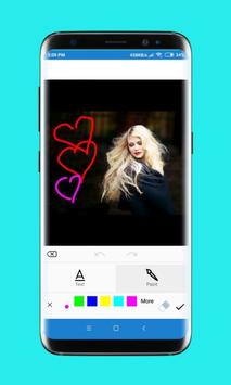 Quick Photo Editor - Best Photo Editor in  2019 screenshot 6