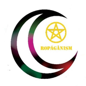 ROPAGANISM icon