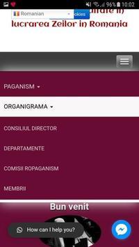 ROPAGANISM screenshot 1