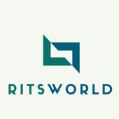 RITSWORLD icon