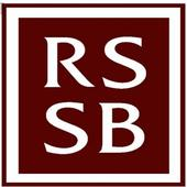 Radha Soami Satsang Beas icon