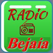 Radio Bejaia 06 FM icon