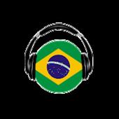 Rádio Itatiaia FM icon
