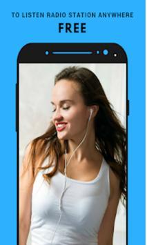Rádio Itatiaia FM screenshot 2