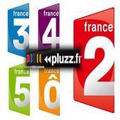 FRANCE TV icon