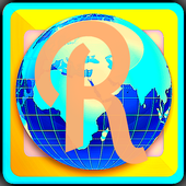 Ret Browser icon