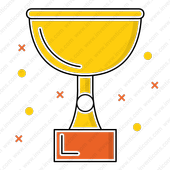 Rewarding Ways icon