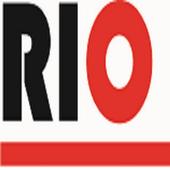 Rio Commerce - Rio Moda icon