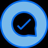 Rich TextNow icon