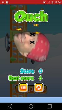 Рикардо Милос Птичка screenshot 2