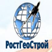 Rostgeostroi icon