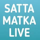 SATTA MATKA LIVE icon