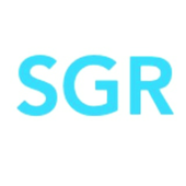 SGR Corporation - Find About our Corporation! icon
